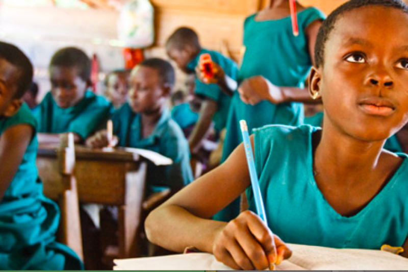 promotion of education in africa essay Of the 15 education systems that participated in the study, south africa has the third highest proportion of functionally illiterate learners (27%), and the fifth highest proportion of.