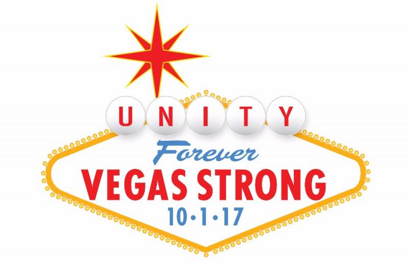 Vegas Victims Fund