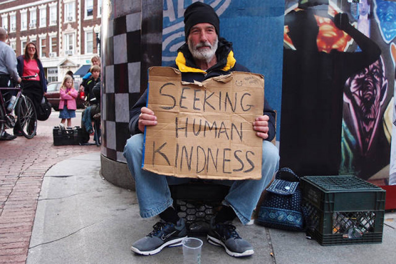 the homeless teenage experience essay Causes and consequences of youth homelessness social work essay print the causes and consequences of youth homelessness teenage motherhood is eight.