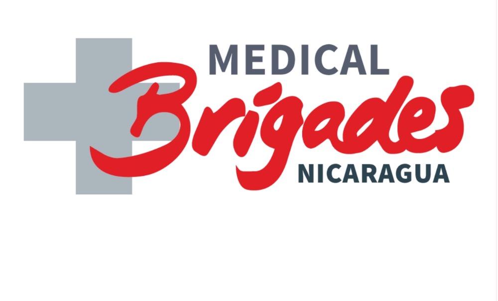 economic goals fundraiser by gabby peker medical brigades trip nicaragua
