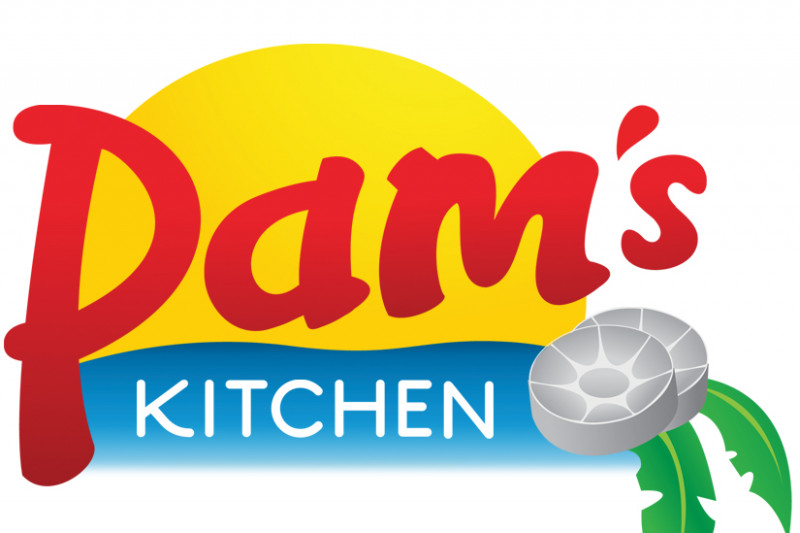 Fundraiser by Pam Jacob : Save Pam\'s Kitchen!