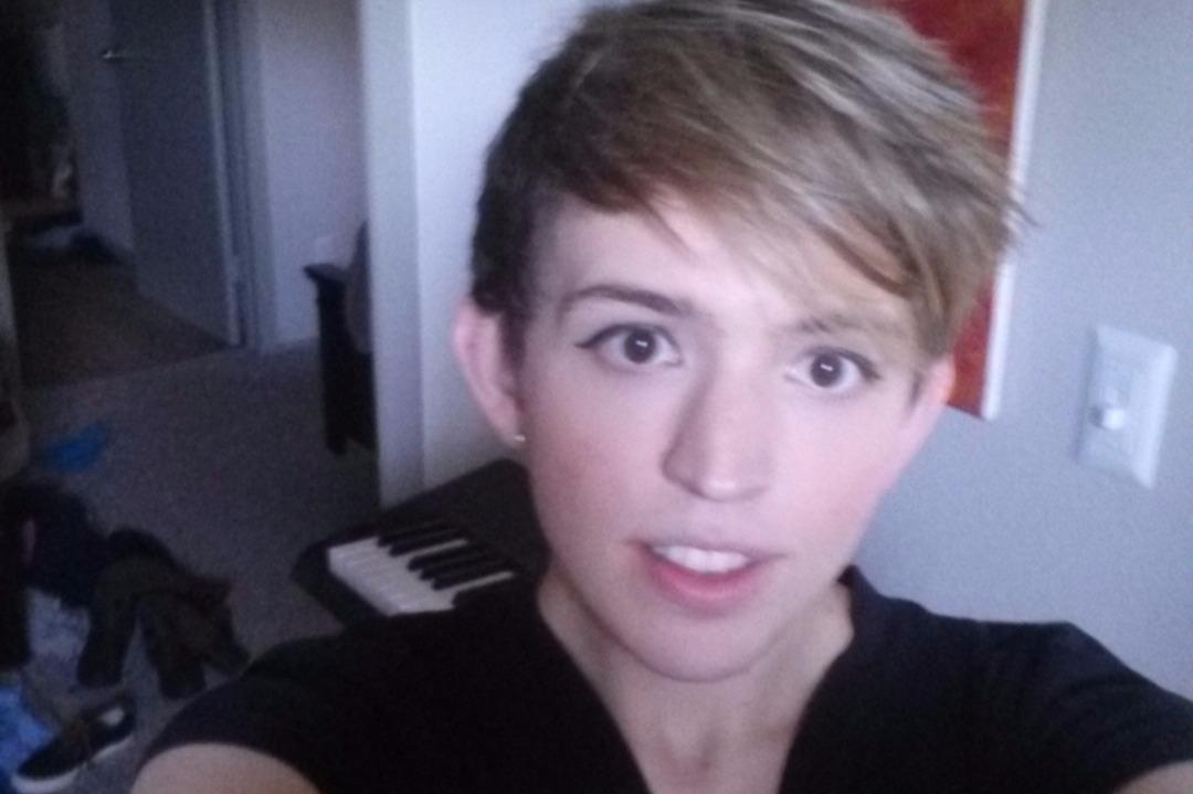 Fundraiser By Sabrina Godlewski Srs For Trans Service Member