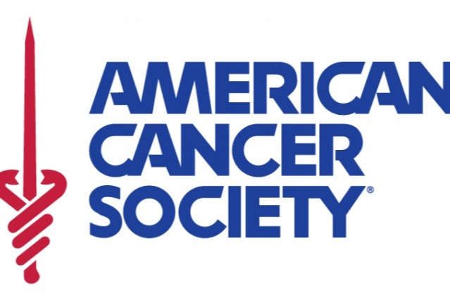 american cancer society website