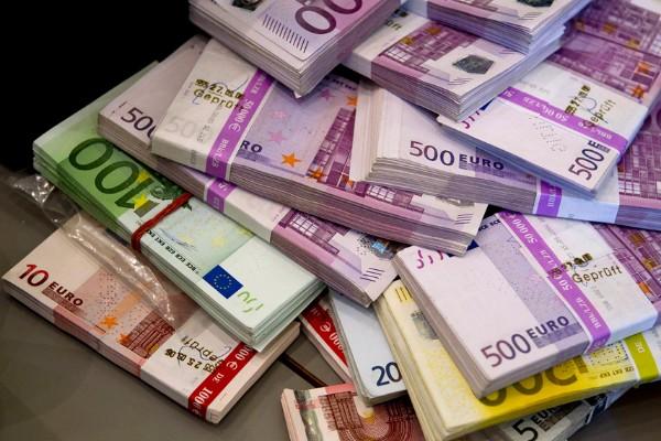 """Résultat de recherche d'images pour """"1 million euros"""""""