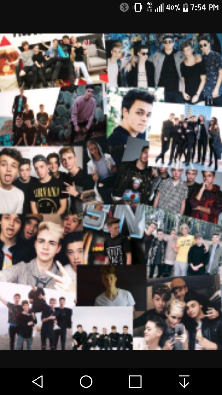 Fundraiser by saraya williams why dont we limelight ticketsvip meet them it would be amazing my family has recently had financial problems so i mean i wish i can actually meet them thank you so mich everybody m4hsunfo