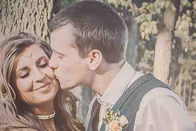 Christian Dating après 40 rencontres pour les parents célibataires USA
