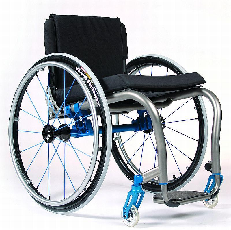 How Much Is A Wheelchair >> Fundraiser By Chris Lopez New Van And Wheelchair