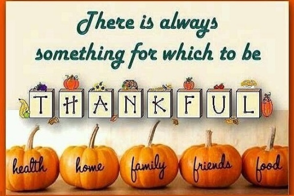 analysis of thanksgiving Thanksgiving has a rich history, and in many ways, it is the history of america thanksgiving dates back to the time when the pilgrims reached america, and were greeted warmly by the native americans, also known as indians.
