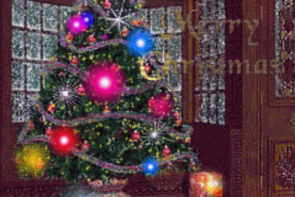 Fundraiser by Christine Tara : Christmas gifts ,Dinner help needed