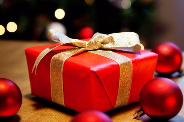 Fundraiser by Brandy Marie Chiasson : Holiday Assistance for NACU ...