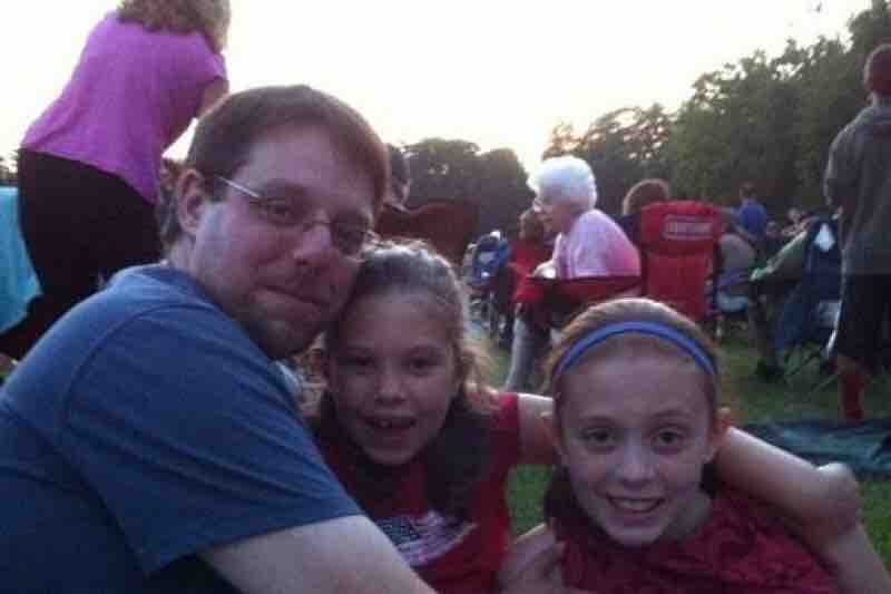 Click here to support Diabetic family in need organized by Peter Berndt