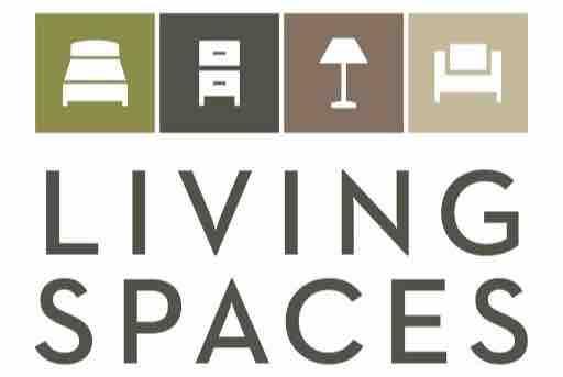 Living Spaces La Mirada Gives Back!