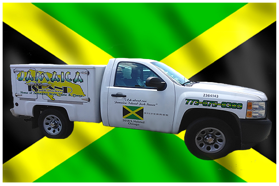Fundraiser By Carol Huckaby Save Jamaica Island Jerk Chicken