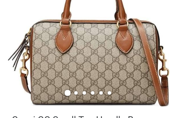cfb4d4c6750 Fundraiser by Le Ora Porter   HELP BUY ME A REAL GUCCI BAG