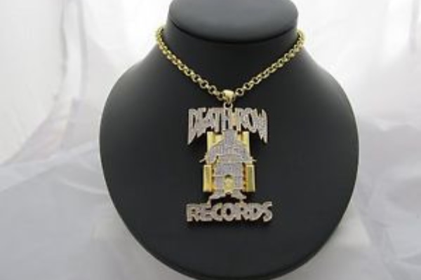 Fundraiser by charles begin i need a death row chain donate now not now aloadofball Choice Image