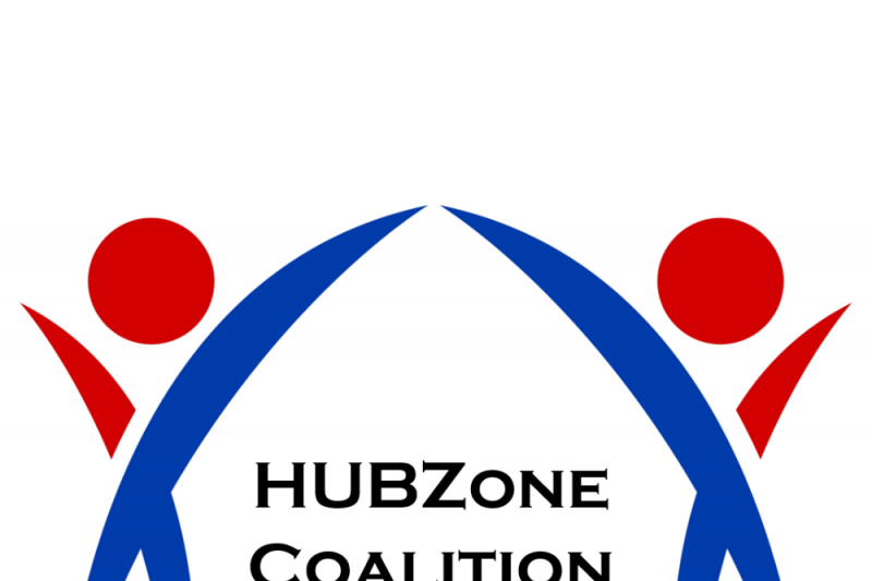 Fundraiser By Jay Mcelroy Hubzone Coalition For Small Biz