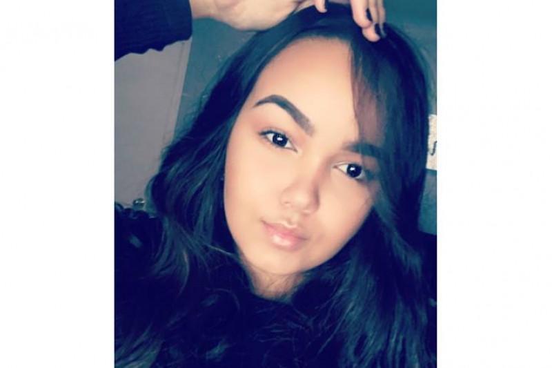 Fundraiser By Nathalie Estevez Starting A Makeup Youtube Channel