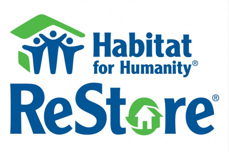 tax structure habitat for humanity essay