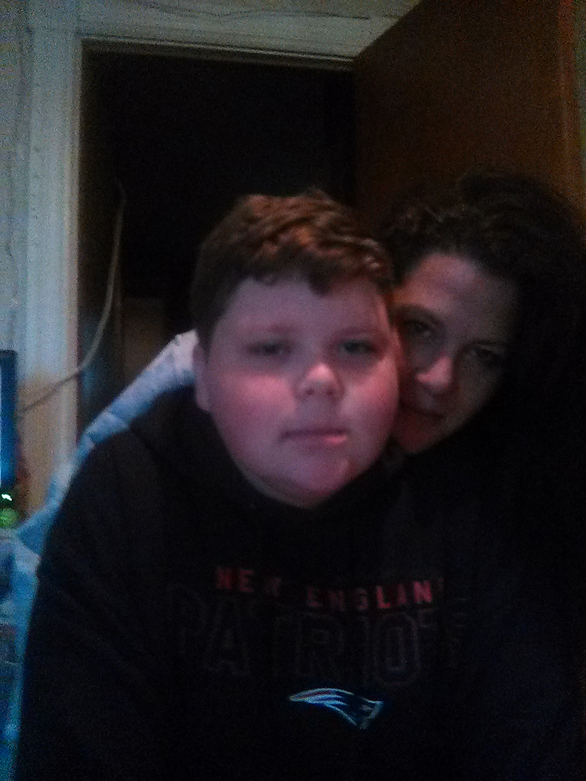 fundraiser by stacy boulris : need help with my rent and utilitie