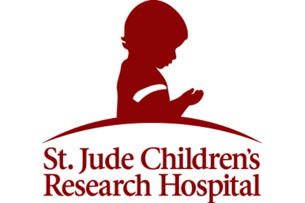 Image result for st jude hospital