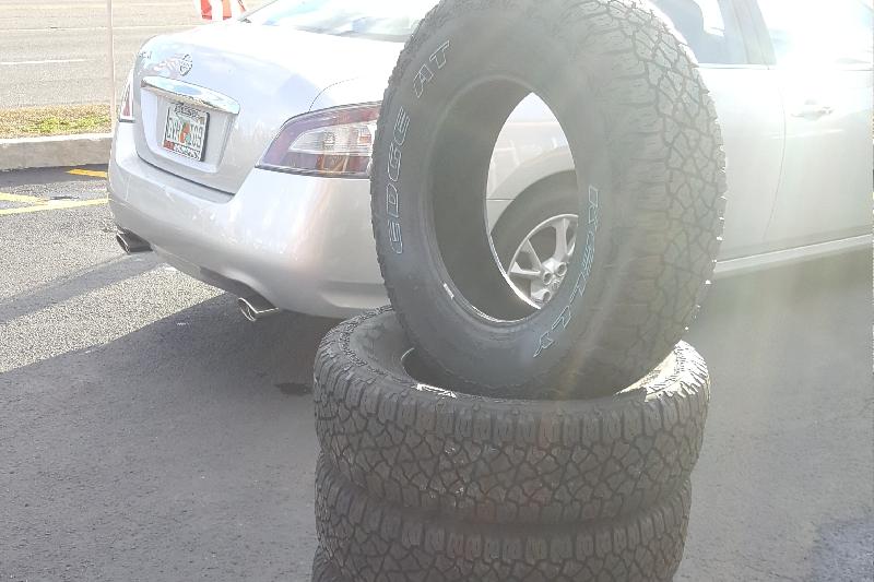 Cheap Car Tires >> Fundraiser By Chartorey Marshall Need 4 New Birthday Cheap Car Tires