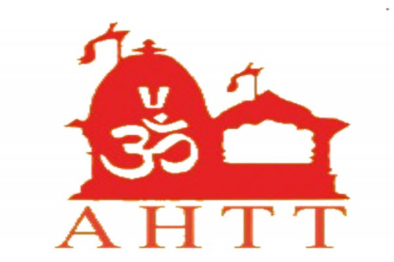 Fundraiser By Aberdeen Hindu Temple Trust Raising Funds Aberdeen