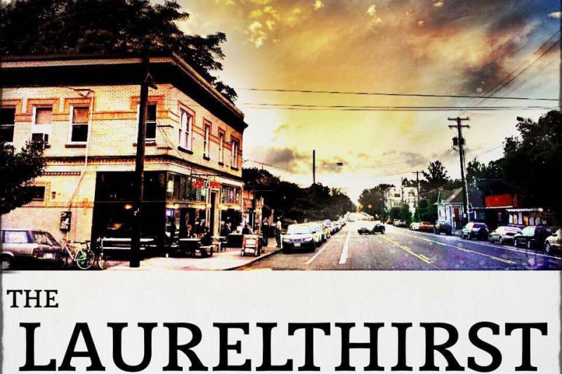 Fundraiser by Laurelthirst Public House : Help Save the