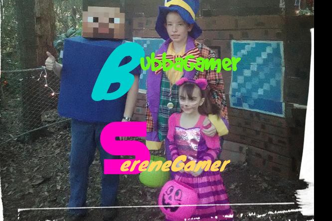 fundraiser by kryonik gaming autistic gamers unite