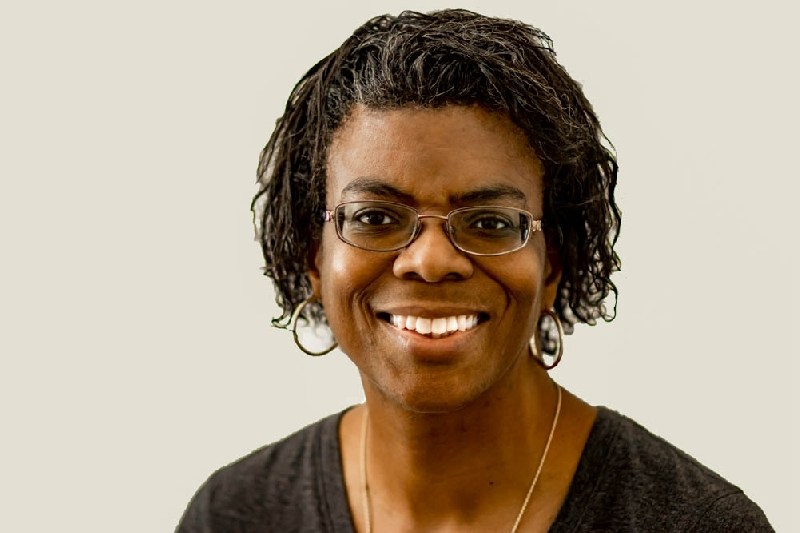 from prison to ph.d.: the redemption and rejection of michelle jones It's titled, from prison to phd: the redemption and rejection of michelle jones and the basic idea is that harvard was wrong to reject jones' application because she has paid her debt to society.