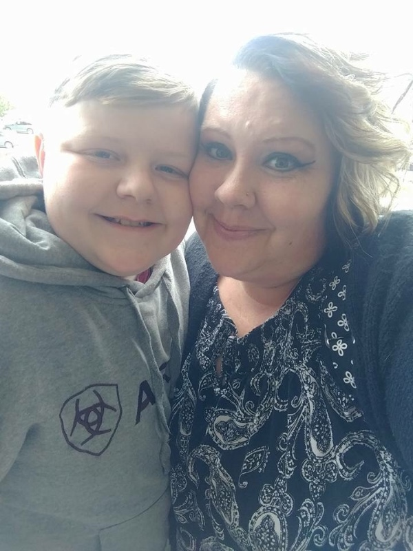 Fundraiser by Julie Miller : Help Ashton get to the Mayo Clinic