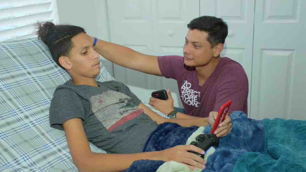 fundraiser by royer borges help the family of anthony borges