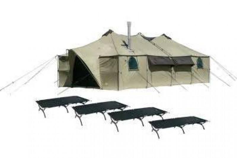 Community Tent Housing  sc 1 st  GoFundMe & Fundraiser by Thuy Tran Thi Trang : Community Tent Housing