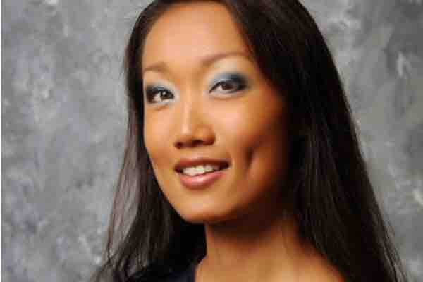 Fundraiser by Mary Zahau : Justice For Rebecca