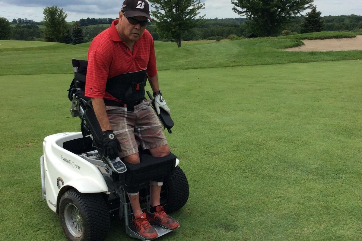 golf players, golf accessories, golf hitting nets, golf girls, golf trolley, golf cartoons, golf card, golf buggy, golf tools, golf handicap, golf machine, golf words, golf games, on para rider golf cart