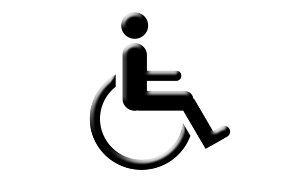 Fundraiser By Kelly Lambert New Wheelchair For My Son Erik