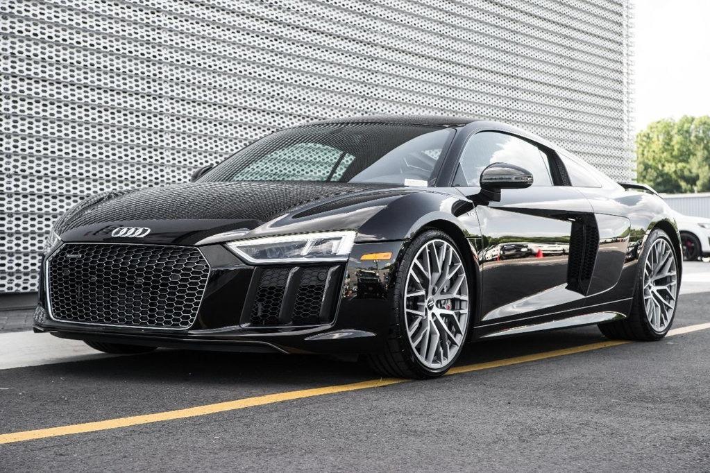 Fundraiser By Brandon Lamitina Help Me Buy An Audi R - Buy an audi