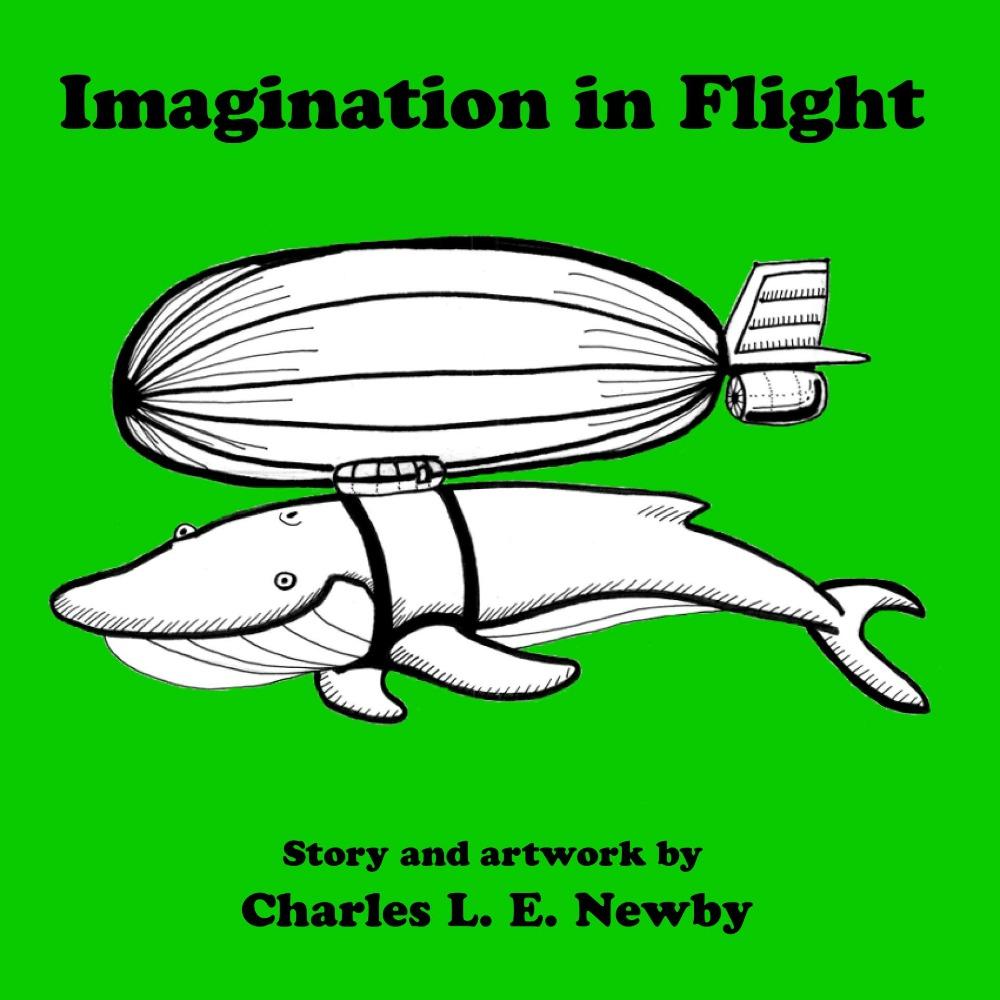 Fundraiser by charles newby imagination in flight launch httpsamazonimagination flight charles newby ebookdpb07b77fcvprefsr1fkmr01ieutf8qid1520395984sr8 1 fkmr0keywordscharlesnewby fandeluxe Choice Image