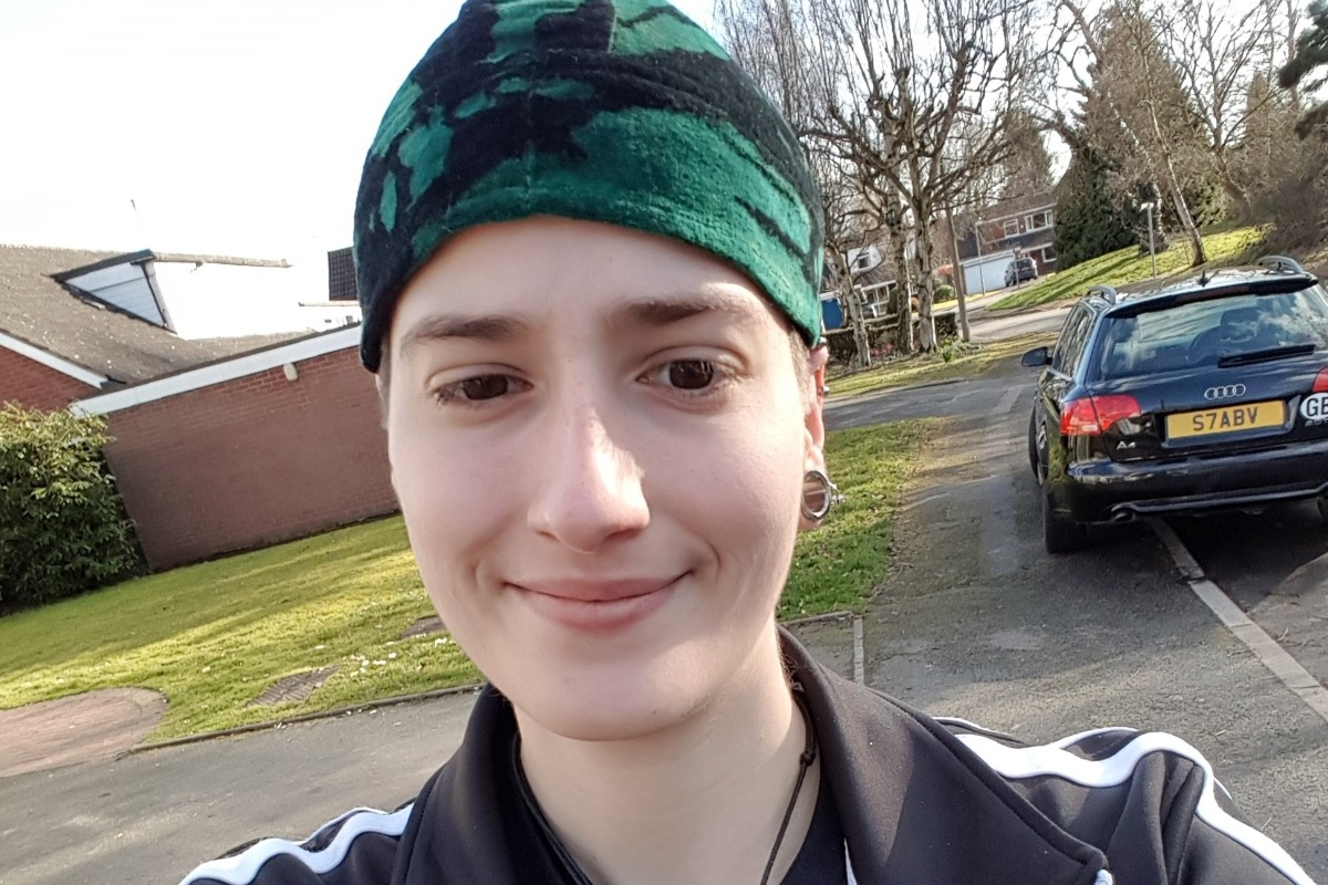 fundraiser by emily gall : help pay first month of my rent