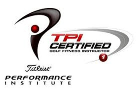 Fundraiser by Roger Alonso : TPI GOLF CERTIFICATION - LEVEL 1