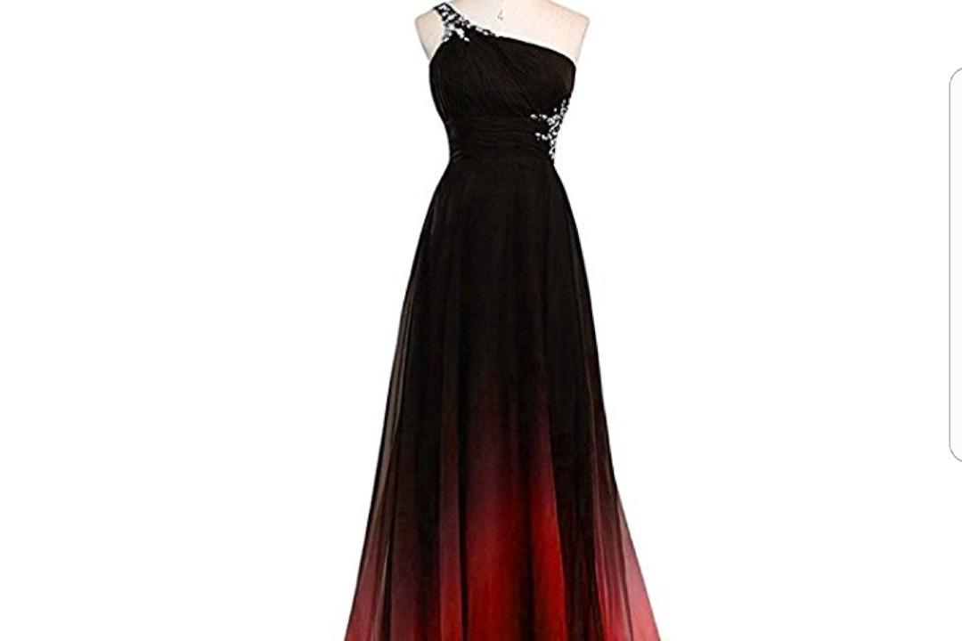 Fundraiser by Kara Aldridge : Karas dream prom dress