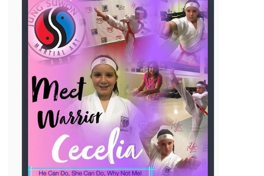 Fundraiser by Nabi White : Jung SuWon Tournament