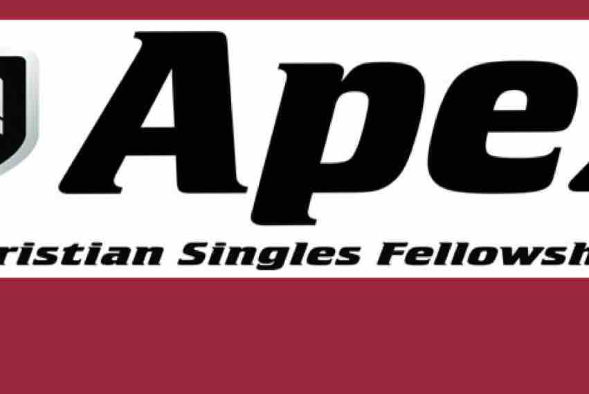 Apex christian singles atlanta