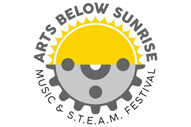 Fundraiser by John Roblin : Arts Below Sunrise STEAM Fest 2018