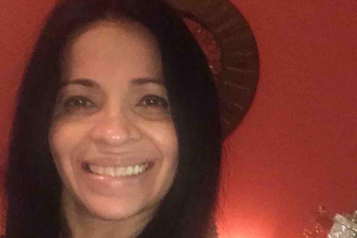 Jackie Chavez