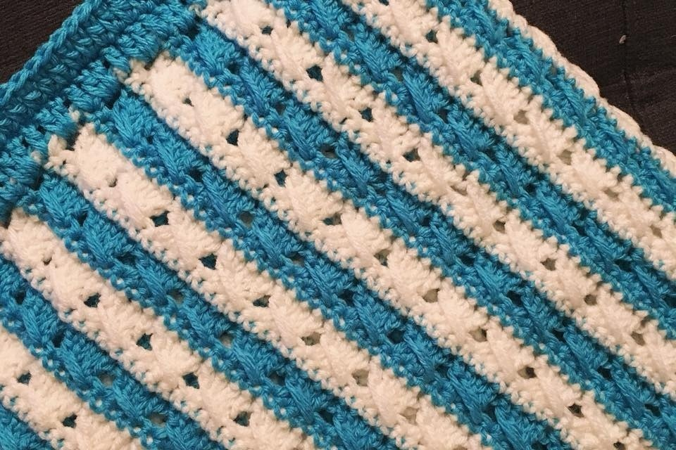 Fundraiser By Ashley Newton Blankets For Project Linus