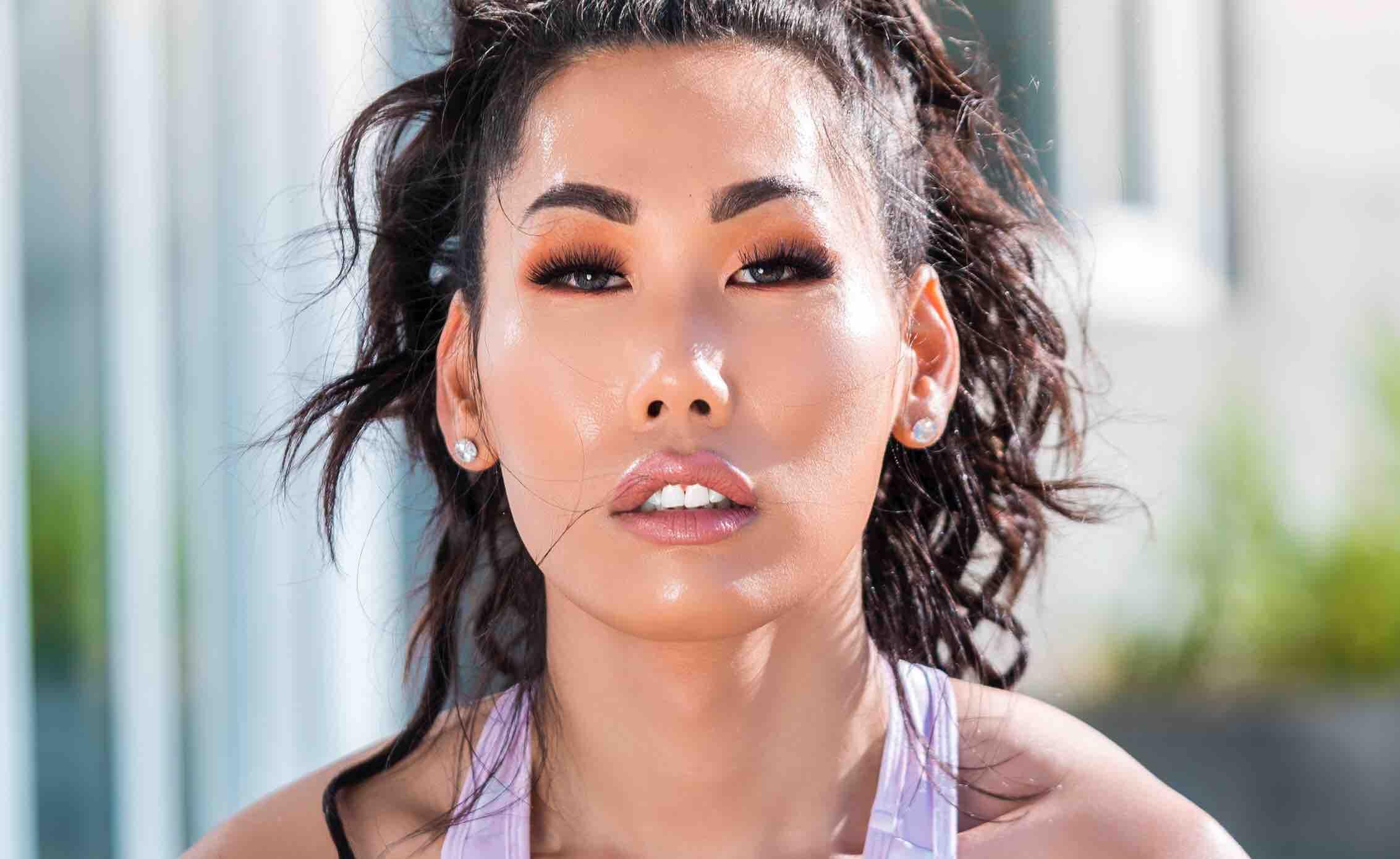 Nepali sexy mms