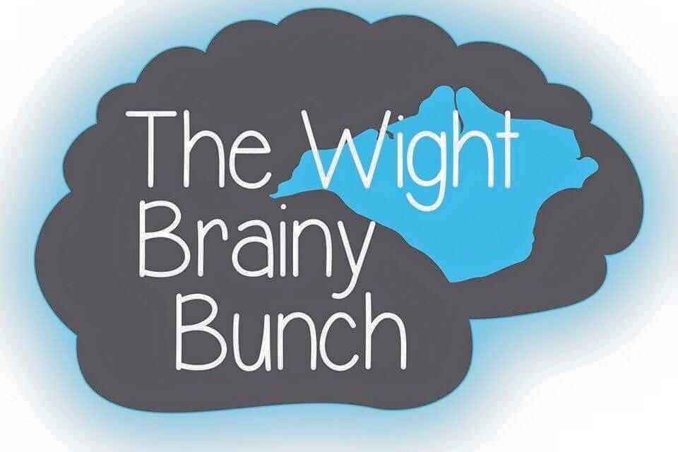 Fundraiser By Kira Eldridge Sky Dive For Wight Brainy Bunch