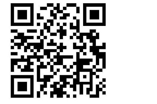 2984438_1566511978915124_r.jpeg