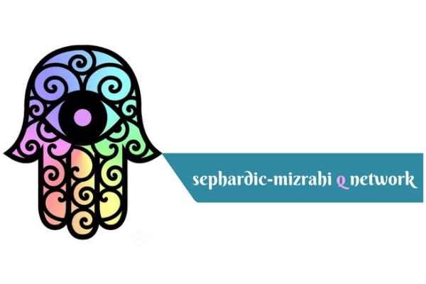 Risultati immagini per sephardic mizrahi q network