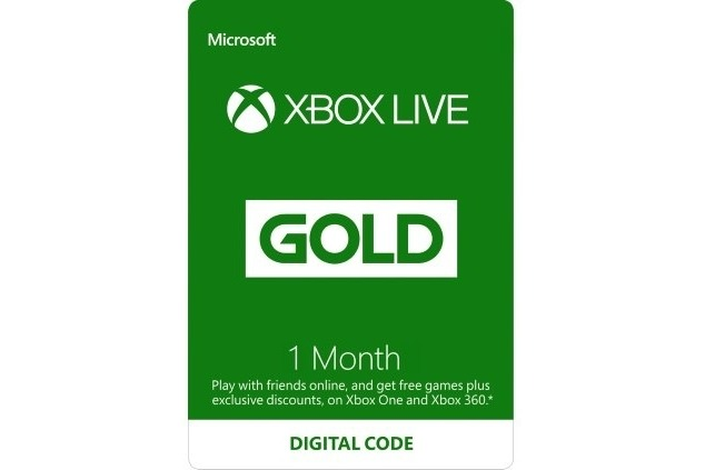 can i play fortnite without xbox live gold